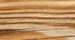 banniere-bois
