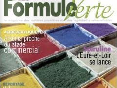 formule verte  couv couleur 4