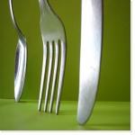 bioéco sécurité alimentaire