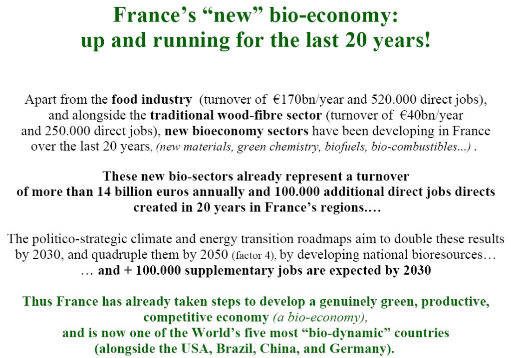 gb-12-bio-economy