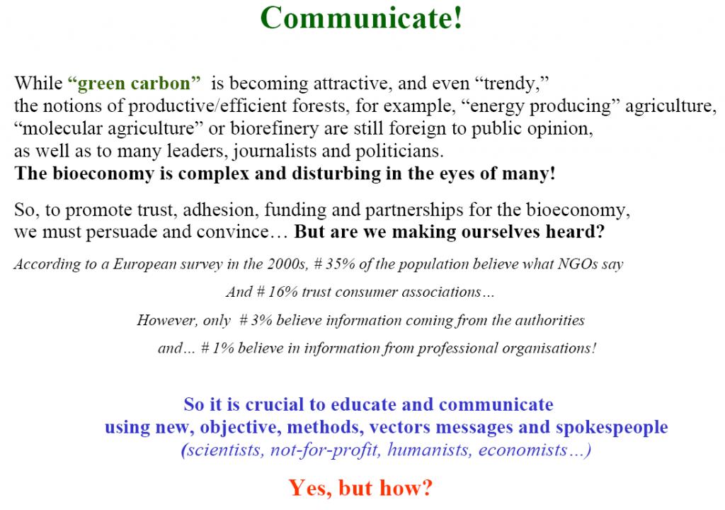 gb-16-communicate