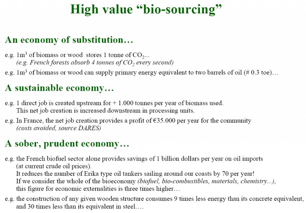 gb-8-bio-sourcing