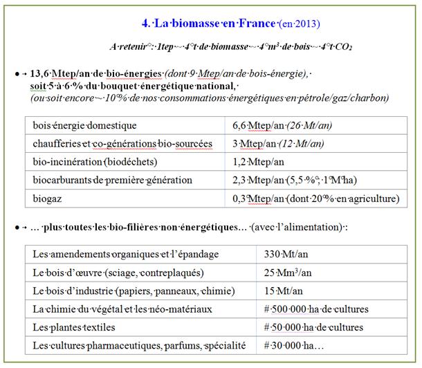 4. biomasse