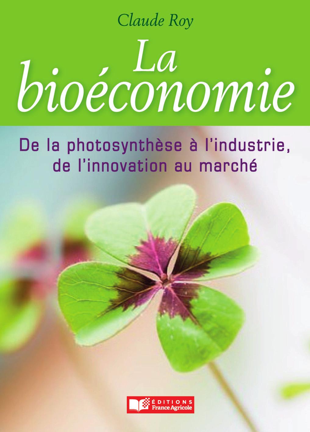 Flyer_Livre_La-bioeconomie