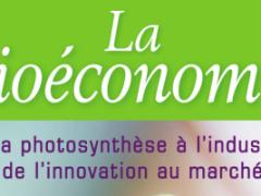 Flyer_Livre_La-bioeconomie_AlaUne