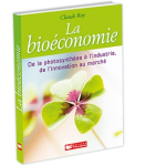 page livre rectang